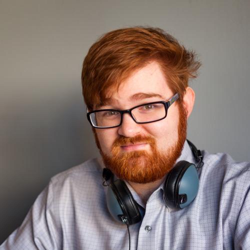 Chuck Johnson of GotNews on Australian Radio