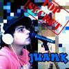 Aunque No Te Pueda Ver - Juanki182 Cover Portada del disco