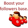 Best Site To Buy Pinterest Followers Become Easy