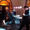 Sound Wave Band - Vivir Mi Vida (Demo)