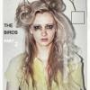 the weeknd - the birds pt. 2 (skilaaw bootleg)