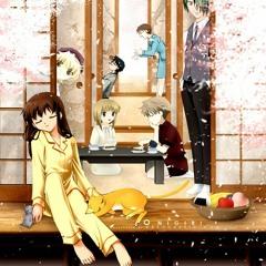 Serenade - Ritsuko Okazaki (OST Fruits Basket)