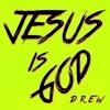 God Is NOT Dead ft AIM