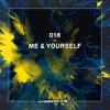 [SYMB018] Nicola Romeo, Marco Giuseppe – Me & Yourself (Franksen & Redux Remix)