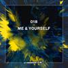 [SYMB018] Nicola Romeo, Marco Giuseppe – Me & Yourself (Original)