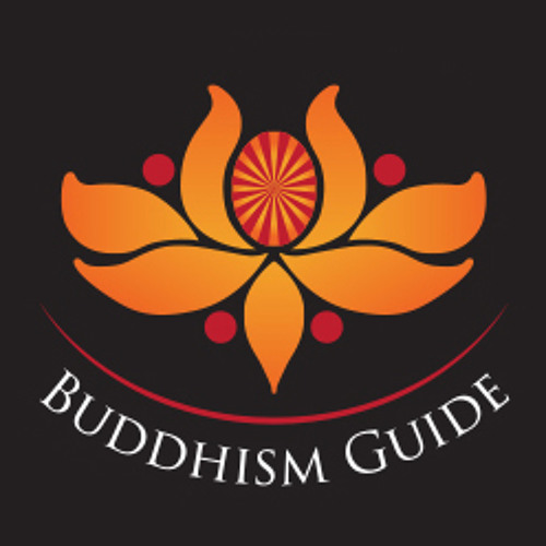 Soldiers and Buddhism