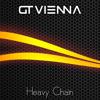 GT Vienna - Heavy Chain