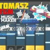 Music Maker Jam *dub Step 2* Free Style 10