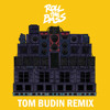 Major Lazer - Roll The Bass (Tom Budin Remix)FREE DOWNLOAD HIT THE BUY BUTTON