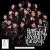 JKT48 - Refrain Full Of Hope