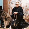 Free Download HKB Ensemble - The music of Bill Frisell - Blues For Los Angeles Mp3