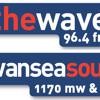Emma Williams - Swansea Sound bulletin, October 2014