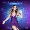 Pratama - Infinity (Mariah Carey cover)