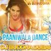 DJ Buddha Dubai - Paaniwala Dance (Remix)