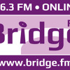 Emma Williams - Bridge FM bulletin, May 2015