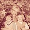 Britney Spears & Iggy Azalea - Pretty Girls [Remix-Instrumental]