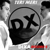 Rahat Fateh Ali Khan ft. Shreya Ghoshal - Teri Meri Prem Kahani 2015 (Dixa Remix) FREE DOWNLOAD!!!
