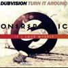 Dubvision Vs. One Republic - Turn It Around Vs. If I Lose Myself (Martin Garrix Mashup)FREE DOWNLOAD