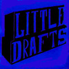 Little Drafts - 03 A Million Other Songs