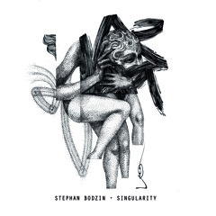 Stephan Bodzin - Singularity