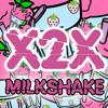 MILKSHAKE (Original Mix) FREE DOWNLOAD!!!