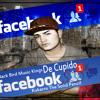 Facebook De Cupido - kukarro the solid Pencil (Prod By Black bird Music  & Gama music)
