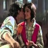 Pehla Nasha - Evergreen - One of The most romantic song of Bollywood