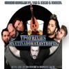 Giannis Sofillas Ft. Tus & Demis & Decibel - ypovrixies mantinadokatastrofes INTRO