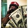 YT DA ARTIST FT FLORIDA RAW xTALKING MONEYx