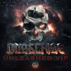 Dubscribe - Unleashed VIP [FREE DL] (Original is Out Now on Rottun)