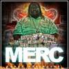 Merc-I'ma Man