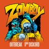 Zomboy ft. Armanni Reign - Outbreak (DISKORD Remix)