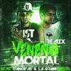 Eloy Ft. Ken-y - Veneno Mortal (Xemi Canovas & La Gran Unión Mambo Remix)
