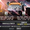 Download Trap City 2M Subscribers Mix ( CLICK BUY FOR FREE DL ) Mp3