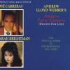 Sara Brightman & Jose Carreras - Amigos Para Siempre (Friends For Life)