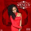 Spend It - Shedeur x Fooly Faime {Prod. By SHILO}
