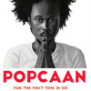 Popcaan Promo Mix - July 9th Inna TLV