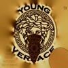 JSR - Versace (Migos/Drake Remix) *Free Download*