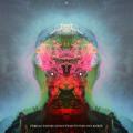 Persian Empire Echo´s Tribute (Fybe:one Remix) Artwork