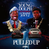 Download Young Dolph feat. 2 Chainz & Juicy J - Pulled Up Mp3