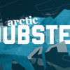 Arctic Dubstep mix. mp3