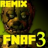 ♪ FNaF Phone Guy Remix 3 - DOCTOR VOX - Sub Warriors ♪