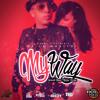 De La Ghetto - My Way (Spanish Remix)