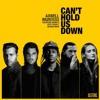 Axwell Λ Ingrosso feat. Pusha T, Salvatore Ganacci & Silvana Imam - Can't Hold Us Down