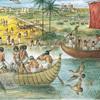 Download Ancient Egyptian Music - The Nile Riverاغاني مصرية قديمة - نهر النيل Mp3