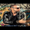 MC SMITH - Medley Proibidão Da Cidade Alta 2015 DJS BR FABULOSO E MIBI CIDADE ALTA 2015