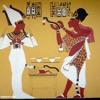 MUSIC Of HISTORY - Ancient Egypt موسيقى مصر القديمة