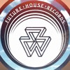 FHR Collection II: Best of Future House [May 2015]