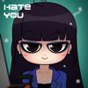 meri - HATE YOU (Fandub Español Latino)