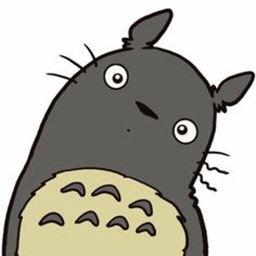 My Neighbor Totoro OST (the opening)